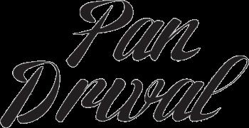 PAN DRWAL