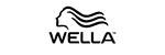wellalogostrona